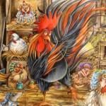 roosterimage