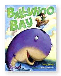 BallyhooCov(pb)
